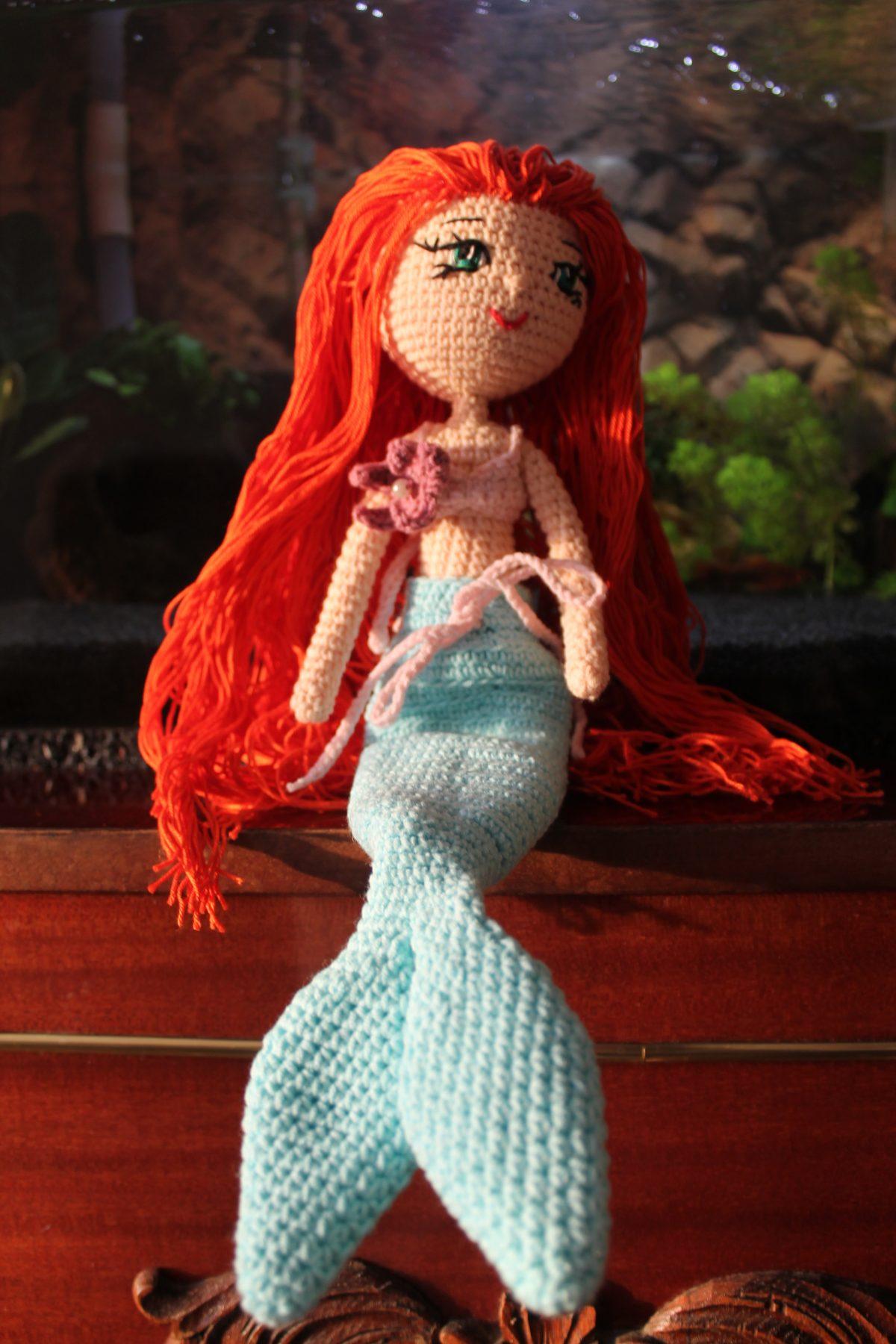 Sirena Aurora
